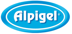Alpigel®